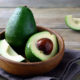 CLEAN EATING with AVOCADO