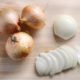 ONIONS – and their outstanding health benefits