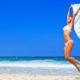 6 Smart Strategies for Successful Detox