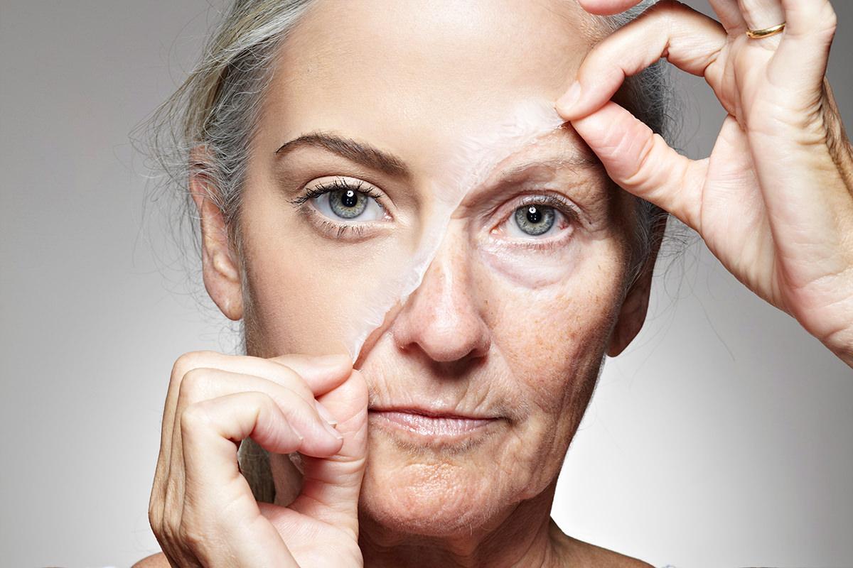 Hasil gambar untuk skin
