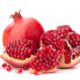 Pomegranates – an ancient superfood