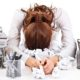 More Stress – More Colds