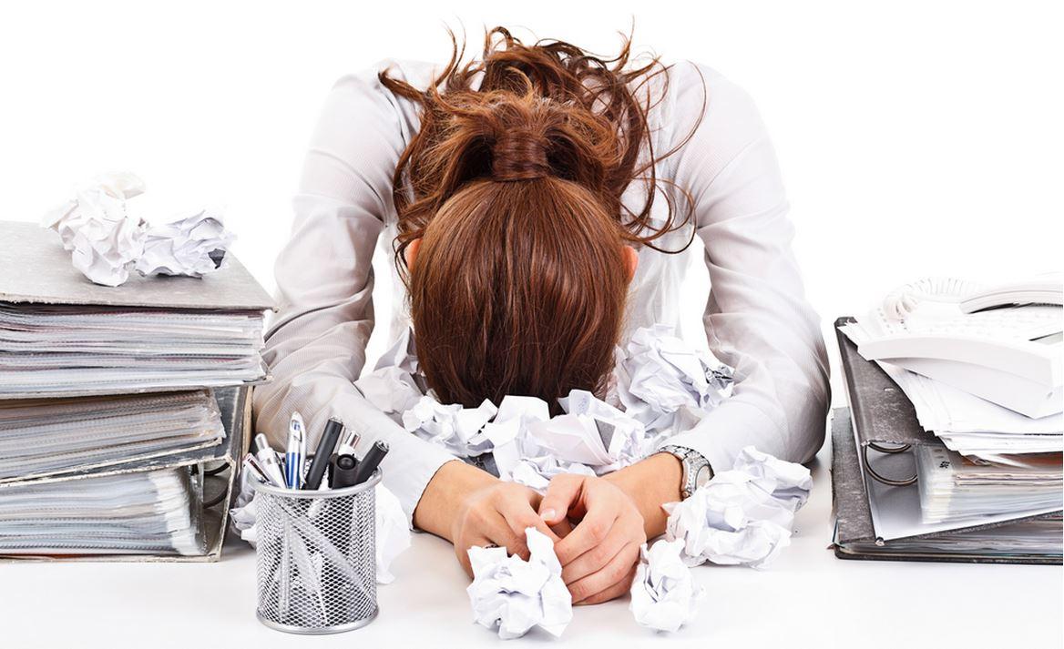 stress-lavoro.jpg