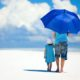 Making the sun safer – the sun protection factor
