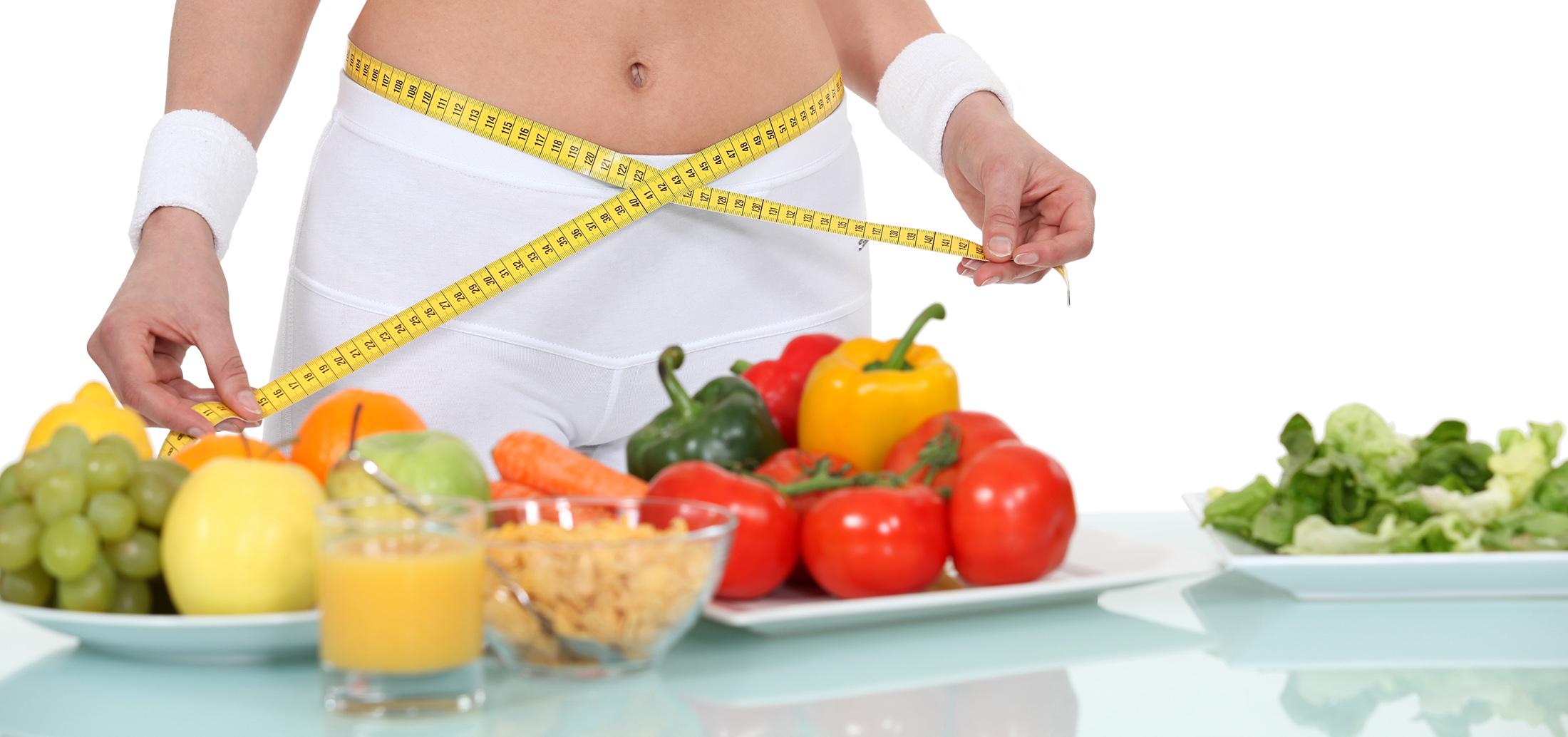 Соки для похудения: как похудеть на соках Соковая диета