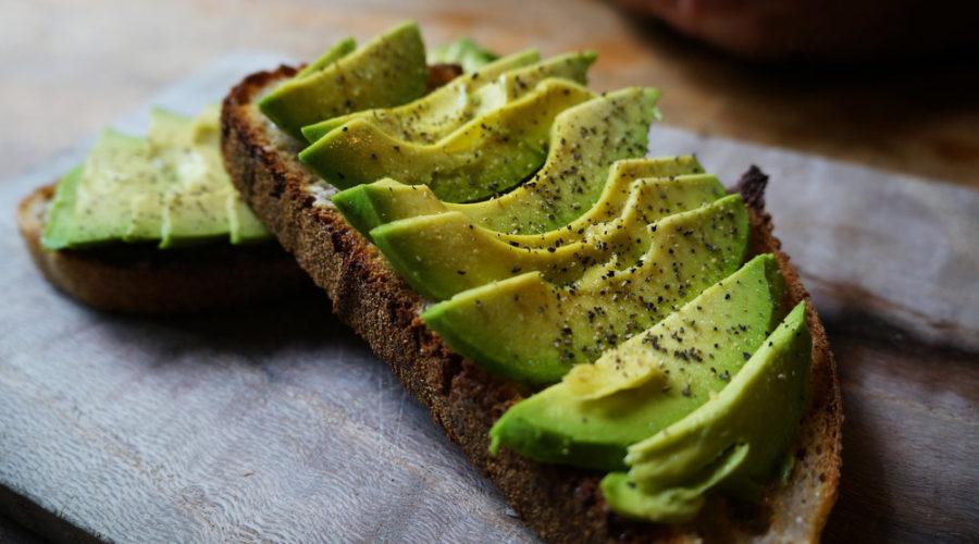 Avocado – Super Food Extraordinaire For Your Skin!