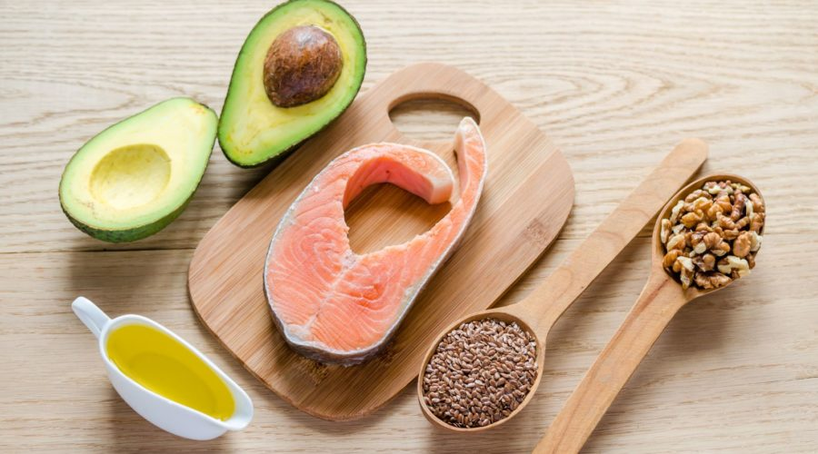 Avoid Statins and Optimize Your Cholesterol Naturally