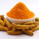 Spice Up Your Life – with Turmeric!